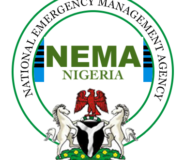 October Ration: NEMA Shares Food To 38,000 Displaced Households