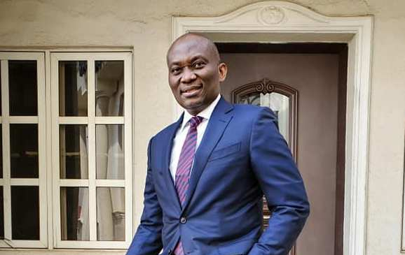 Rt. Hon. Ndudi Elumelu: One Year of Capable Representation