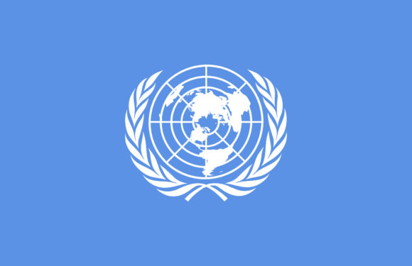 NIGERIA: UN Suspends Air Services In North East
