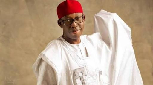 61st Birthday: Okowa Progressively Changed Narratives Of Delta Growth -Askia