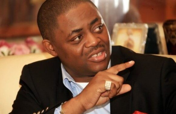 FEMI FANI-KAYODE: THE TEMPER OF A VITRIOLIC CRITIC
