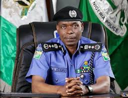 DELTA: One Dead, As Ozoro Youths Protest Police Harassment, Brutality, Extortion