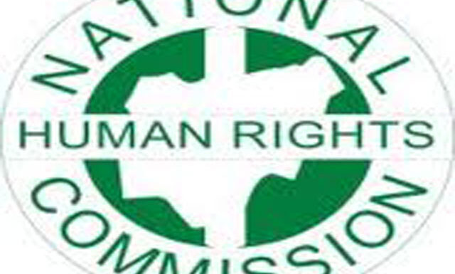 NHRC Calls For Prosecution Of Culpable SARS Men