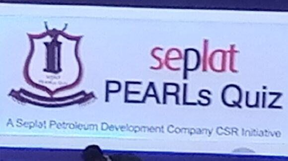 Seplat PEARLs Quiz: St. Michael College Benin Wins 9th Edition **Delta To Host 10th Edition
