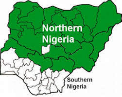 NORTHERN ELITES AND THE BLOOD ON THEIR DOORSTEPS