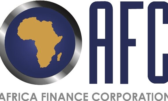 Africa Finance Corporation Secures US$250 Mn Capital Loan From US Govt