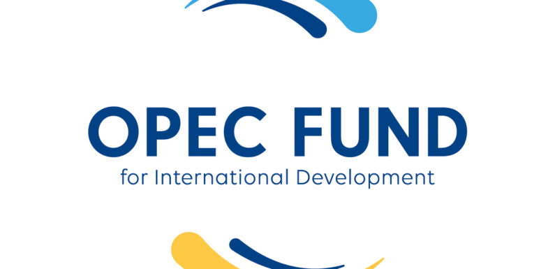 OPEC Fund Supports Post-COVID-19 African Infrastructure With $50m Loan to Africa Finance Corporation