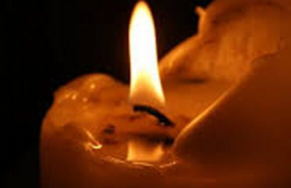 Two Deaths Too Many *As Candlelight Dims For Pa Okowa, Hon. Owhefere In Delta