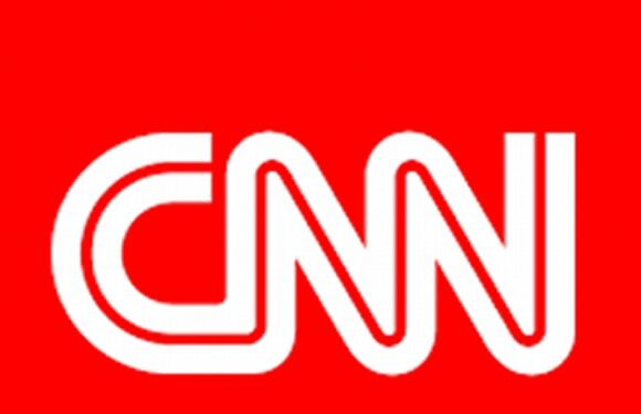 CNN Rejects Lagos Panel Summon On Lekki Shootings