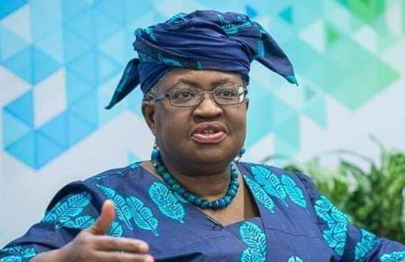 Okonjo-Iweala Will Steer Global Trade On Path Of Fairness, Equity – Askia