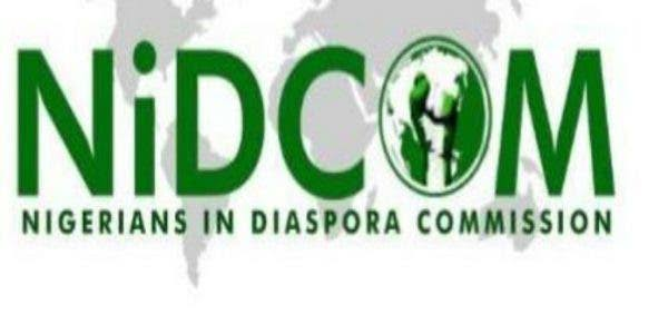 NIDCOM Petitioned Over Killing Of 40-Year Old Nigerian In Johannesburg