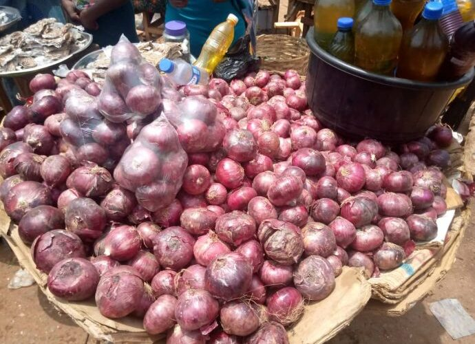 Restriction On Food Supply: Prices Of Foodstuffs, Meat Skyrocket In Awka, Environs