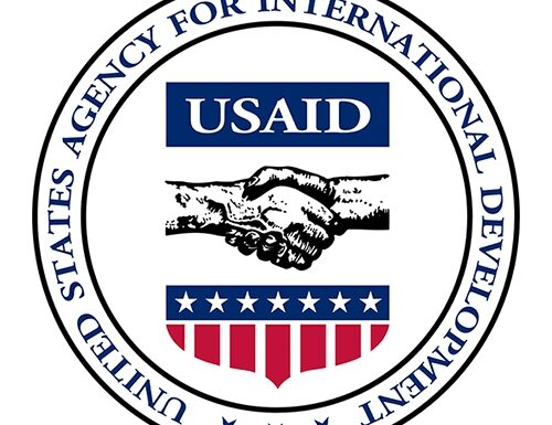 USAID Announces Additional $168.5Mn Assistance To Nigeria
