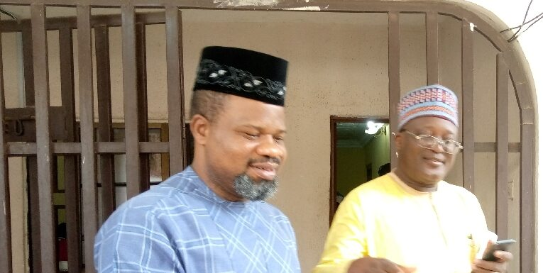 NUJ President Isiguzo Gets Confidence Vote, As Union Dares FG On State Of Nation