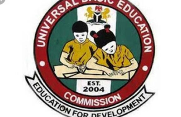 Delta SUBEB Trains Pry Sch Teachers On ICT  For 21st Century Teaching, Learning