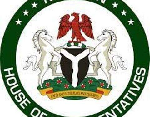 House Of Reps Constitution Review: S'South Zonal Public Hearing To Hold In Asaba