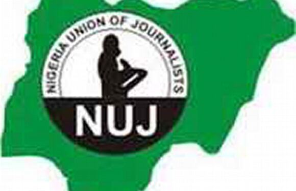 NUJ Decries Growing Call for Nigeria Break-Up, Rolls Out Plans for Unity