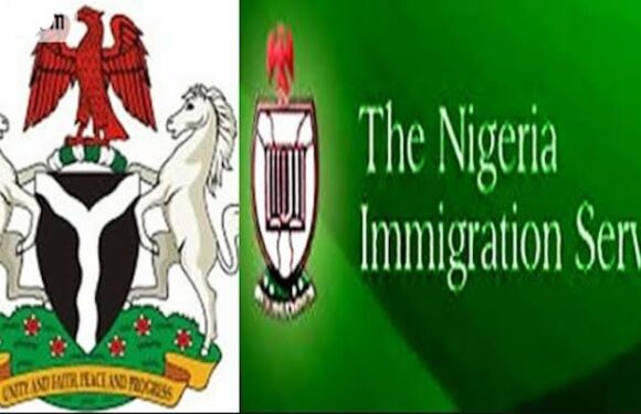 NIS Comptroller-General Shuts Abia Passport Office Over Alleged IPOB Attack