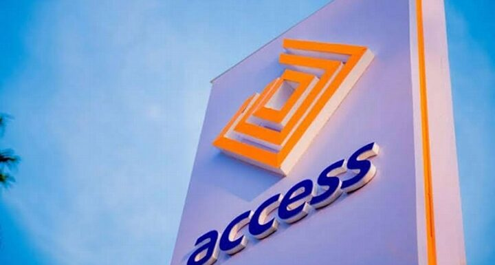 Access Bank Risks Litigation Over Assault, Unlawful Detention, False Accusation Of Staff *As Attorneys Issue 7 Days Ultimatum