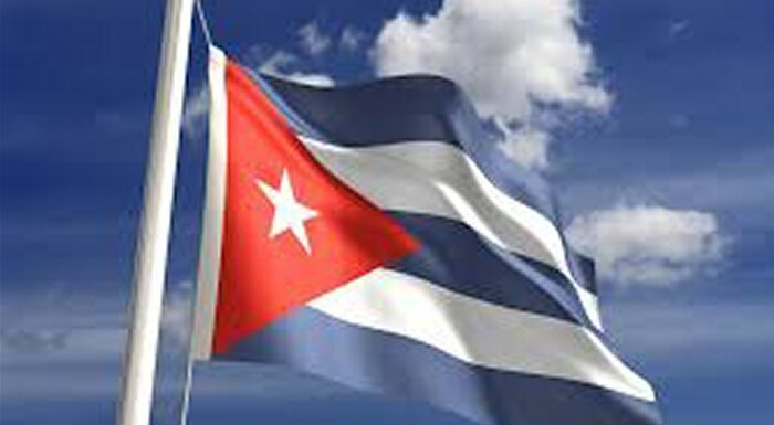 US Blockade, COVID-19 Pandemic Cause Us Loss Of $3.6 Bn In 2020 -Cuba Cries Out