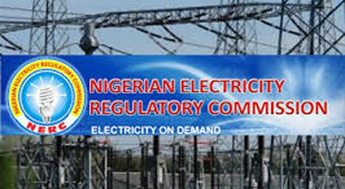 ActionAid Condemns Planned Increase Of Electricity Tariff