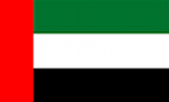 No Official Ban On Work Permit To Nigerians In UAE –Envoy
