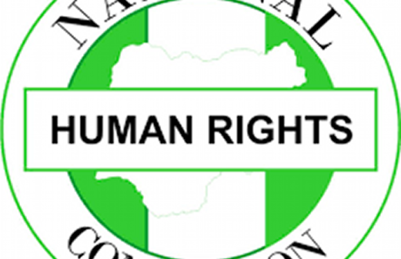 NHRC Commends Court's Ruling On Abuja Raids