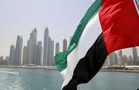 Nigeria Excluded By UAE From Countries To Benefit From Visa-On-Arrival Policy