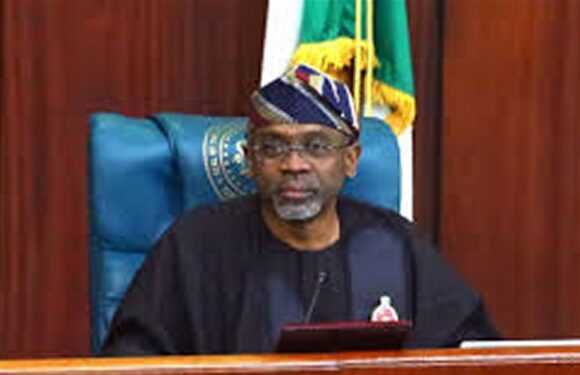 Gbajabiamila Harps On Need For More Women Participation In Politics