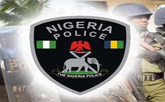 Journalist Decry Police Inability To Act Over Threat To Life