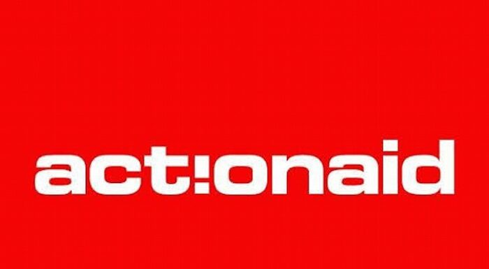 Pandora Paper's Leak: ActionAid Wants FG To Stop Wiring Of Proceed Of Corruption
