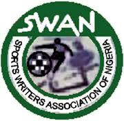 Delta SWAN Laments Govt's Neglect, Lambasts Sports Administrators