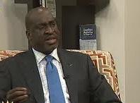 Uduaghan, Amaechi, Fayemi Educate Youths On Leadership
