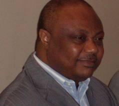 Fiogret, Ogboru's Company Sues Ogunba