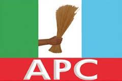 Understanding APC In Delta State -By Doyin Iyiola