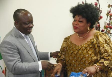 Delta 2015: Olejeme Gets Massive Endorsement For Governorship Race