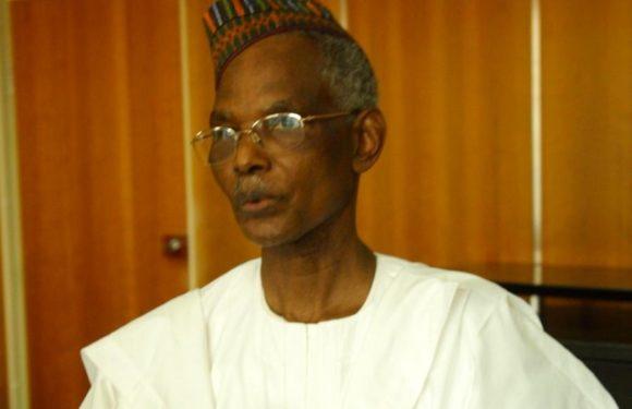 Nigeria: Ex-Petroleum Minister, Rilwanu Lukman Dies @ 76
