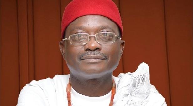 Delta Guber: Coalition Group Seeks Massive Support For Obuh *Scores Him Above Other Aspirants
