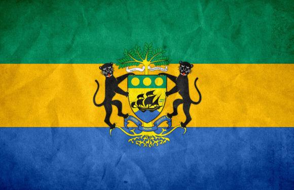 NIgeria Loses Delta Born Diplomat In Gabon