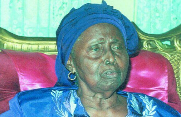 Gov. Okowa Comisserates With Ogun, Awolowo Family Over H.I.D