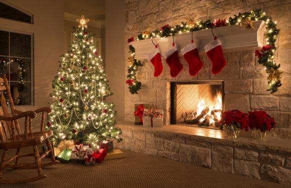 Remembering Christmas  —By Reuben Abati