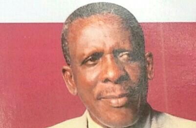 Ogbueshi Christopher Onyia For Burial February 24th