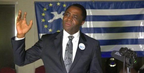 Nigeria Deports Ayuk Tabe, 46 Cameroonian Separatists