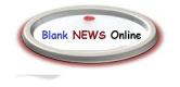 blank-news-online-logo