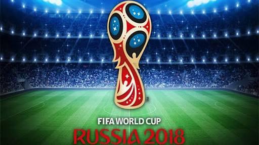 2018 World Cup: Iceland Announces Diplomatic Boycott