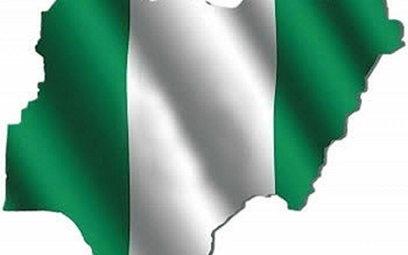 NIGERIA: WAITING FOR GODOT? (1)