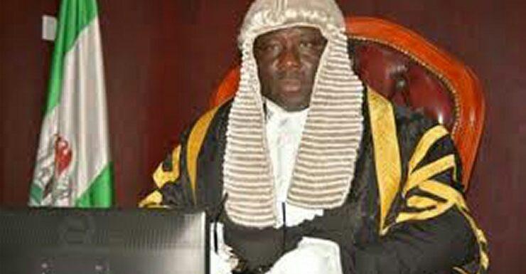 Delta Speaker Hinges Gov. Okowa's Experience On Legislature, Executive Harmony