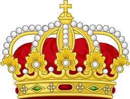 Breaking: Kidnapped Delta Monarch Regains Freedom
