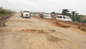 Iyede\Ughelli Road Project: Amadhe Speaks On Plight Of Isoko People