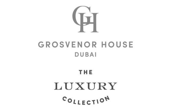Dubai Marina Gets New Level of Latin Style, Sophistication, Seduction **As Toro Toro Upgrades
